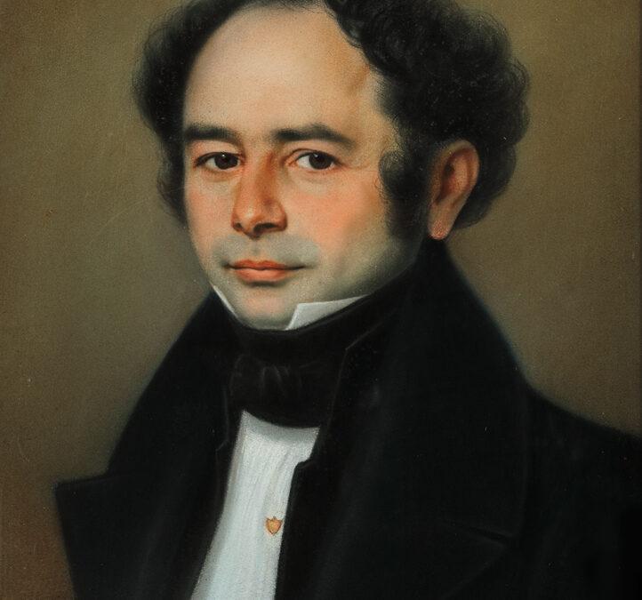 Johannes Heyl